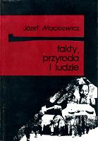 Mackiewicz Fakty przyroda i ludzie Baza 1990 Toporska k003984 Muzeum Wolnego Słowa www.m-ws.pl/muzeum/